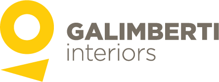 Galimberti Interiors